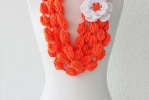crochet scarves,shawls,capes,ponchos,neck warmers! / stylish crochet scarves n neck warmers n all!