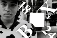 BOX / LIVE / TALK / by João Cavalcanti