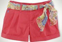 Ralph Lauren Women's Shorts / Shop the Summer Sale at the Official Ralph Lauren Outlet UK Site.Low Prices on Ralph Lauren Outlet