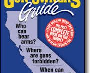 One of California's Best Online Ammunition Store