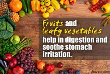 foods to avoid gastric problems