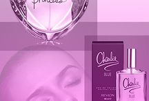 Beauty and Makeup / Get the latest news and trends for women's beauty, makeup. hair and skincare. We do like vegan and cruelty-free products and brands.
