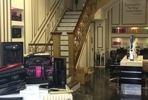 Salon Review! BPL at The House of Rush, Piccadilly