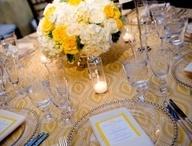 The Wedding  / by Sydney Alexandra