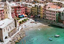 Bella! / Italy