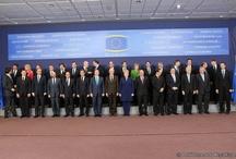 EU Council March 2013