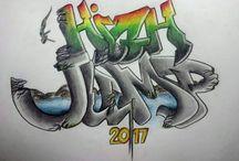 Highjump 2017