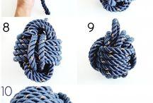 lano uzle