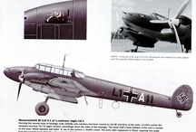 Bf 110C-1