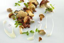 mushroom:S