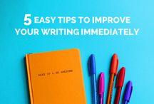 Blog- & Hjemmeside værktøjer / Værktøjer og tips og tricks til at forbedre sin blog eller hjemmeside. CMS værktøjer bygger primært på Wordpress systemet.