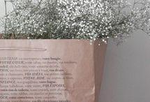Packaging / by Samantha Allan