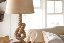 lamp / halat lamba