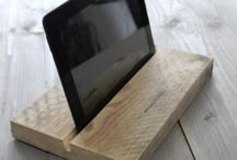 laptop bord
