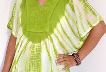 Fashion - Clothing / by Relaxed Lux by Kathleen Fields