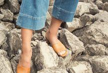 fashion | shoes