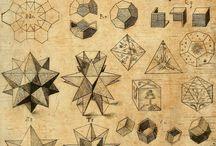 3d geometri