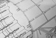 Schemas & Blueprints