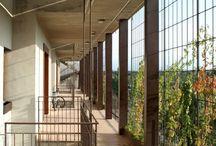 Arquitectura-habitatge