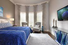 Bedrooms 2014