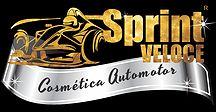 Sprint Veloce / Productos para la limpieza automotor