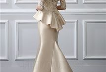 balık elbise