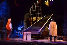 Hoogland Theatre