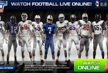 Watch Chicago Bears vs.Detroit Lions Live Stream Online