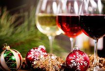 Ideas for Christmas Invites
