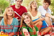 IB Home Tutor in Delhi / IB Maths Tutor provides highly experienced, highly qualified, specialized and trained IB Maths Tutor in Delhi, IB Home Tutor in Delhi.For best  IB/IGCSE Home Tutors or Live Online tutors in Delhi, Gurgaon and Noida, Contact IB Math Tutor or Call @ 9818369374. Visit @ http://www.ibmathtutor.in/IB-Maths-Tutors-in-Delhi.aspx