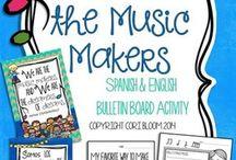 Teaching Music: Cool Tools.