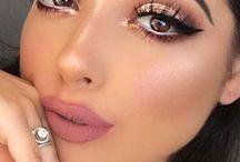 makeupy