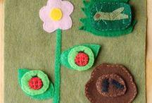 Childrens Craft