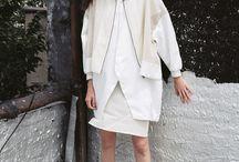 【fashion】SPRING:MA-1