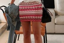 Summer holiday outfit ideas