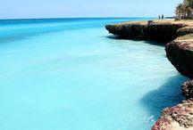 Kuba utazás / Napfény, szivarok, éjjel-nappal latin ritmusok? Igen, ez Kuba! Utazzon ebben a pezsgő országba last minute áron: http://www.divehardtours.com/kuba-utazas.   #kuba #cuba #utazas #travel