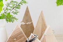 ξυλιναδεντρα