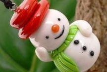 snowman funny