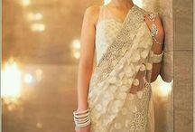 ινδικα φορεματα