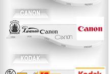 advertising_logos
