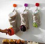 suporte para objeto de cozinha