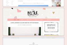 -Web design-