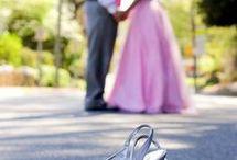 Παπούτσι παπούτσι