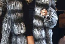 Fab fur / Fur