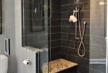 Reno salle de bain