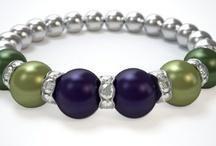 Jewelry / by NickieAnn Tisue