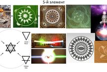 Deciphering cropcircle 2015 / cropcircle 2015 (awakened to&awakening)