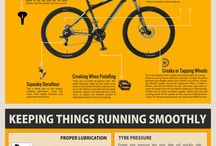 Bicycle knowledge