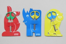 scissors packaging