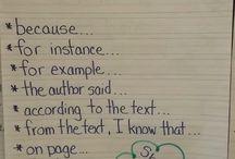 Angol nyelv